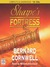 Sharpe's Fortress (Sharpe, #3)
