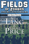 Fields of Zombies : An Amish Parable