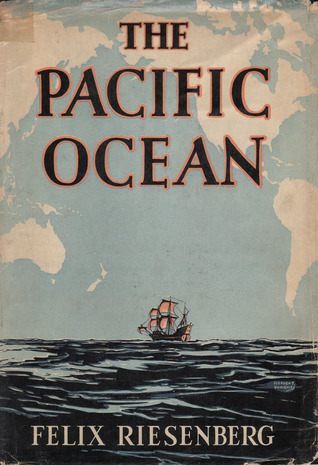 The Pacific Ocean (Oceans of the World)