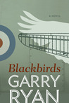 Blackbirds (Blackbirds, #1)