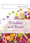 Troubles and Treats (Chocolate Lovers, #3)