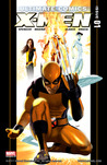 Ultimate Comics X-Men - Volume 1