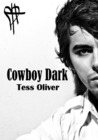 Cowboy Dark (Summer Romance Collection, #1)