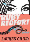 Take Your Last Breath (Ruby Redfort #2)