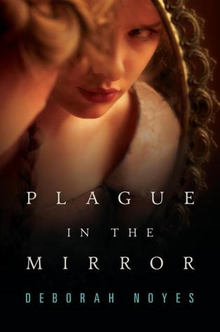 Plague in the Mirror
