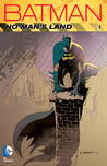 Batman: No Man's Land, Vol. 4 (New Edition)