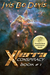 Xterra Conspiracy - Book #1