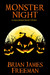 Monster Night: A Halloween ...