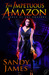 The Impetuous Amazon (Allia...