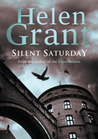 Silent Saturday (Forbidden Spaces, #1)