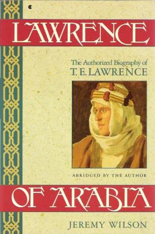 an introduction to the life of lawrence of arabia Introduction here are the 10  the film upends many preconceptions about slavery, 19th century life, and about human nature  lawrence of arabia (1962.