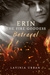 Erin the Fire Goddess by Lavinia Urban