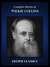 The Complete Works of Wilkie Collins - Delphi Classics