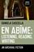 En Abime: Listening, Reading, Writing: An Archival Fiction