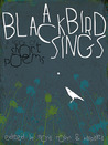 A Blackbird Sings: a book of short poems