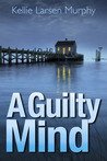 A Guilty Mind