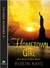 Hometown Girl (Bad Boys of Red Hook, #0.5)