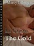 In From the Cold (Cold #1)