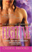 Fugitive (Cat Star Chronicl...