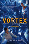 Vortex by Julie Cross