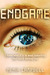 Endgame by Nenia Campbell