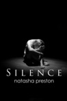 Silence by Natasha Preston