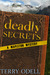 Deadly Secrets (Mapleton Mystery 1)