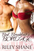 Bed, Breakfast, and Bondage (Emerald Valley #1)