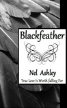 Blackfeather by Nel Ashley