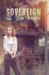 Sovereign (Sovereign, #1)
