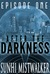 After The Darkness: Episode...