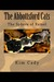 The Abbottsford Cats - The Sphere of Remel by Kim Cady