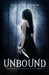 Unbound (The Guardian Legacies #1)