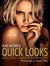 Quick Looks: Beautiful Make...
