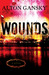 Wounds by Alton Gansky
