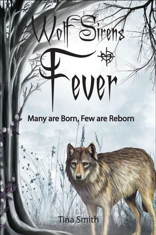 Fever by Tina  Smith