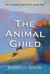 The Animal Guild (Animal Guild, #1)