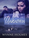 Unknown (Bandit Creek, #5)