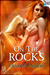 On The Rocks (The Edge Series)