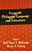 Essays on Philippine Langua...