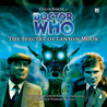Doctor Who: The Spectre of Lanyon Moor (Big Finish Audio Drama, #9)