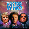 Doctor Who: The Sirens of Time (Big Finish Audio Drama, #1)