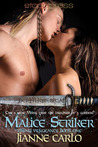 Malice Striker (Viking Vengeance, #1)