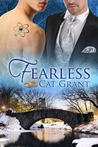 Fearless (Irresistible Attraction, #3)