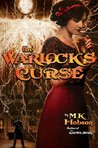 The Warlock's Curse (Veneficas Americana, #3)
