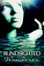Blindsighted Wanderer by E.C. Hibbs