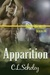 Apparition by C.L. Scholey