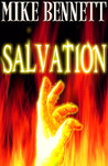 Salvation