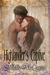 Highlander's Captive, Erotic Novella (Book 1)
