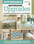 Affordable Bathroom Upgrades